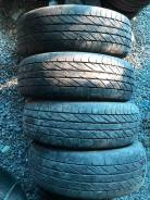 Dunlop, 205 65 r15