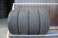 Dunlop Winter Maxx WM01, 195/50 R16