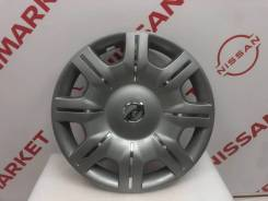 Колпак колеса Nissan Teana 2003-2008 [403159Y000] J31
