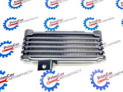 Радиатор масляный Mitsubishi Pajero [MB033779] V13V 6G72 [5676] MB033779