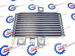 Радиатор масляный Mitsubishi L200 [2920A019] KA4T 4D56 [5688] 2920A019
