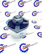 Мотор печки Mitsubishi Outlander [7802A217] CW1W [5690] 7802A217
