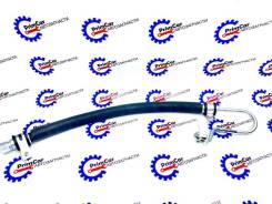 Шланг гидроусилителя Mitsubishi L200 [4455A562] KA4T 4D56 [5700] 4455A562