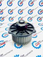 Мотор печки Mitsubishi Pajero [MB657230] V21C [5716] MB657230