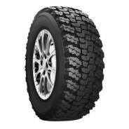 Forward Safari 530, 235/75 R15 105P