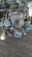 Двигатель B20B Honda S-MX