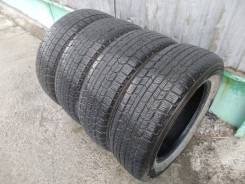 Dunlop Graspic DS3, 195/65 R15