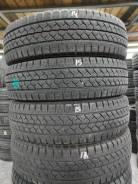 Bridgestone Blizzak VL1, 195/80R15