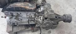 Акпп Nissan Caravan Homy e24