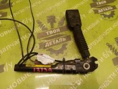 Преднатяжитель ремня безопасности Ford Focus 2010г. в. [4M51A61209] 2 Рестайлинг Седан 1.8 QQDB, передний левый 4M51A61209