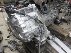 АКПП Toyota Prius ZVW51 {9908}