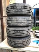 Bridgestone Regno GR-XII, 225/50R17 XL