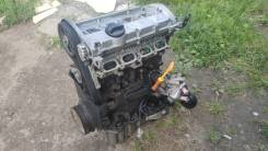 Двигатель 1.8 ADR Volkswagen Passat B5