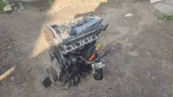 Двигатель 1.8 AWM Volkswagen Passat B5