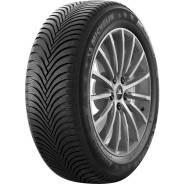Michelin Alpin 5, 205/60 R16 92H