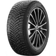 Michelin X-Ice North 4, 235/45 R17 97T