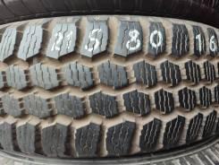 Goodyear, 215/80R16