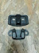 Направляющая двери Mercedes-Benz Vito 2012 [6397660262] 639 Рестайлинг OM651, задняя 6397660262