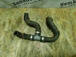 Патрубок системы охлаждения Mercedes-Benz Vito 2012 [6398320923] 639 Рестайлинг OM651 6398320923