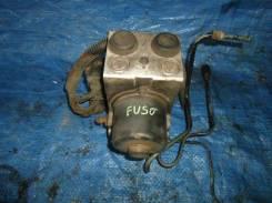 Блок abs Mitsubishi FUSO MK326586
