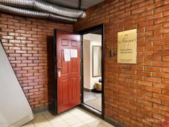 Многопрофильное помещение в центре города — 1 этаж, Отдельный вход. Улица Авроровская 17, р-н Центр, 110,0кв.м.