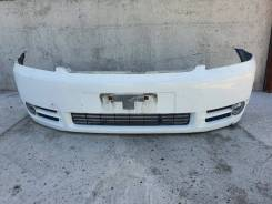 Бампер передний Toyota Ipsum ACM21W