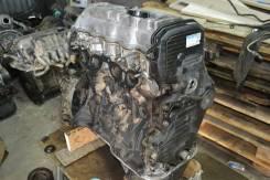 Двигатель Toyota 3S-FE | Установка, Гарантия