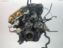Двигатель BMW 5 E39 1999, 2 л, бензин (206S4, M52TUB20)