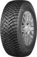 Dunlop Grandtrek Ice03. зимние, шипованные, 2021 год, новый