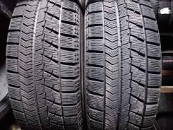 Bridgestone Blizzak VRX, 195/65 R14