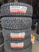 Bridgestone Blizzak Spike-02, 185/65 R14