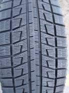 Bridgestone Blizzak Revo 2, 195/55 R16