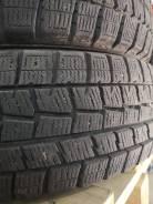 Dunlop Winter Maxx WM01 175/65R15