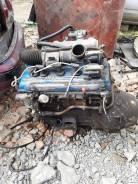 Двигатель ГАЗ Волга ZMZ406