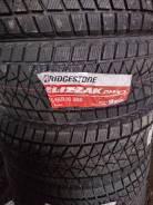 Bridgestone Blizzak DM-V2, 215/65/16