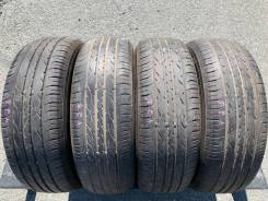 Dunlop Enasave EC203, 205/65 R15