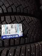 Michelin X-Ice North 4, 195/65/15