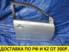 Дверь передняя правая Toyota Allion AZT240/ZZT240 T52199