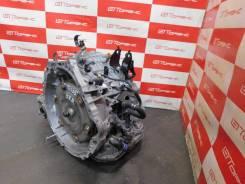 АКПП Toyota Allion 3ZR-FAE ZRT261 T54049335