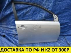 Дверь передняя правая Toyota Allion AZT240/ZZT240 T52208
