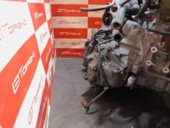 АКПП Nissan Teana VQ23DE J31