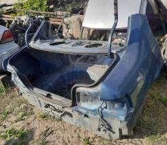 Крыло задние правое Toyota Corsa EL41