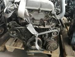 Контрактный ДВС Nissan Serena PC24 SR20DE 2WD A3845
