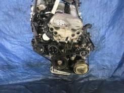 Контрактный ДВС Nissan Serena 1999г. PNC24 SR20DE 4WD A4884