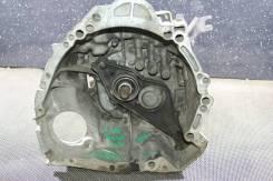 МКПП Toyota/Daihatsu Kfvet (контракт)