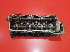 Головка блока цилиндров Lexus Rx300 2002 [1110129437] MCU15 1MZ-FE, правая 1110129437