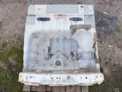 Ванна багажника Nissan Presage 1999 [74514AD030] VU30 YD25DDT 74514AD030