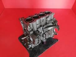 Двигатель Toyota Probox 2002-2014 [1140021080] NCP51 1NZ-FE 1140021080