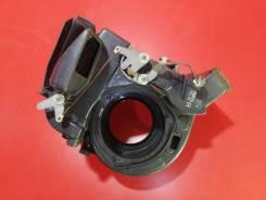 Корпус печки Suzuki Jimny 1984-1990 [7410070A01] JA71 F5A 7410070A01