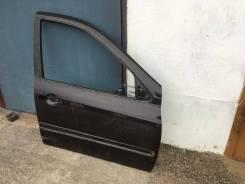 Продам дверь переднюю правую Datsun On Do